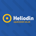 Blog Heliodin